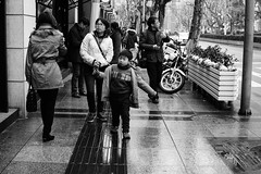 DSC_0073 (tamas.doczi) Tags: china nikon shanghai jingan 中国 上海 d3200 静安区