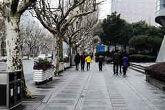 DSC_0141 (tamas.doczi) Tags: china nikon shanghai jingan   d3200