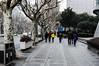 DSC_0141 (tamas.doczi) Tags: china nikon shanghai jingan 中国 上海 d3200 静安区