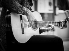 Julio & Cesar (G.S. Easley Photography - 1.6 MILLION VIEWS! THANK) Tags: musician lasvegas guitar nevada rumba streetmusician juliocesar