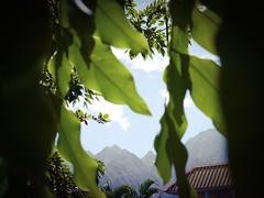 Entre deux (Unte L) Tags: nature montagne lumix panasonic paysage hybride entredeux