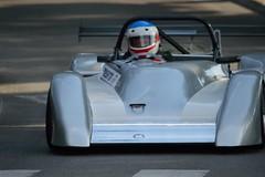 _DSC_0204 (Umbrella_Corp_06500) Tags: sun riviera cte voiture course prototype formule1 menton voitures courses chrono comptition