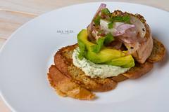 _MG_7476-Editar (raulmejia320) Tags: food healthy comida salmon pasta foodporn pan held pollo fitness huevo atun heg producto pastas aprobado saludable proteina