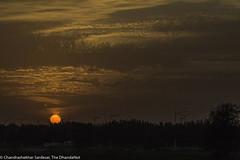 IMG_7168 (DhandaNot) Tags: sunrise ajman ramtha