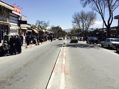 IMG_7384 (weria) Tags: bazar kurdistan sna  sanandaj    march2016