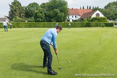 picturesbygaab20160525_MG_5589 (MKBRijnwaarden) Tags: green golf clinic duitsland golfplatz mkb netwerk bijeenkomst 2016 golfen emmerich rijnwaarden golfclinic ondernemers borghees netwerkbijeenkomst picturesbygaab gabyvanhall mkbrijnwaarden gaabvanhall