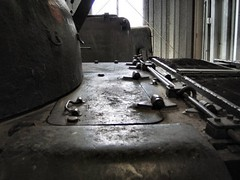 """Type 59 (NVA) 3 • <a style=""""font-size:0.8em;"""" href=""""http://www.flickr.com/photos/81723459@N04/26693325274/"""" target=""""_blank"""">View on Flickr</a>"""