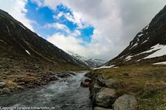 Timmelsjoch-3725 (Lothar Heller) Tags: italien italy alps del italia trento alpen passo rombo hochalpenstrasse timmelsjoch italytrento