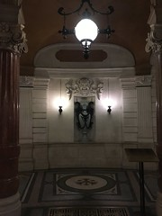 IMG_6820 (elizabeththe) Tags: paris france opera europe palaisgarnier