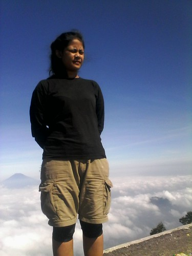 "Pengembaraan Sakuntala ank 26 Merbabu & Merapi 2014 • <a style=""font-size:0.8em;"" href=""http://www.flickr.com/photos/24767572@N00/26888612340/"" target=""_blank"">View on Flickr</a>"