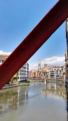 #HelloGirona #Girona #GironaEnamora #GironaEmociona #GironaApasiona #Catalunya #Spain #Europe #NaturalMinimization #Dimensioned #Constrasted #Balanced #Spring #UniversityOfGirona #UniversitatDeGirona #UdeG #TrueBlood (luismiguelmorenogalvan) Tags: spring spain europe girona catalunya balanced udeg trueblood constrasted dimensioned universitatdegirona universityofgirona gironaenamora gironaemociona hellogirona gironaapasiona naturalminimization
