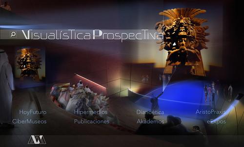 "Visualística Prospectiva • <a style=""font-size:0.8em;"" href=""http://www.flickr.com/photos/30735181@N00/26894440064/"" target=""_blank"">View on Flickr</a>"