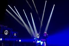 #Jain #Paris #europavox2016 (GreG  G.G [ iPhoneOgraphy ]) Tags: music paris france festival concert jain musicfestival auvergne clermontferrand enjoyinglife musicismylife europavox iphoneography paris myauvergne auvergnerhonealpes