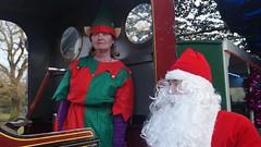 DSC00009_1024x575 (Hampton & Kempton Waterworks Railway.) Tags: 2014 santaspecial darent
