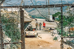 1992 UNIFIL - 4-27 (Normann Photography) Tags: lebanon unitednations 427 1992 libanon norwegianarmy unifil unitednationsinterimforcesinlebanon fntjeneste unservice