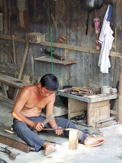 hoi an - vietnam 21
