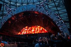 AC/DC (Fred Moocher) Tags: acdc concert nikon velodrome d800 livepics photosdeconcerts nikonlivephotography