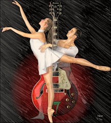 Happy weeks my friends   #photography #women and #men #dance #edit #art #collage #guitar #music #artwork #freeart #dream #fantastic #portrait #beautiful #artistic #love #surreal #effect #pencilart #pastel #drawing #photodesign #edited #illustration (mrbrooks2016) Tags: guitar illustration beautiful effect freeart collage photography dream men artwork edited photodesign drawing love music art dance portrait pastel edit pencilart artistic surreal fantastic women