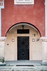 Doors-4 (Ann Ilagan) Tags: doors europe travel architecture texture germany italy prague hamburg cinqueterre eurotrip wanderlust
