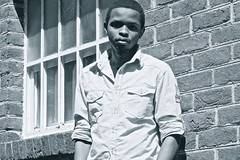 IMG_0339 (YOMOSA Film Company) Tags: africa people black sexy history virginia truth african rt woodbridge dumfries quantico nubian dalecity kemet yomosa sammoto nubianknowledgenetwork johntumutinganga
