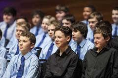 The National Boys Choir (NYCOScotland) Tags: music youth scotland education singing perth schools nycos christopherbell nationalboyschoir drewfarrell wwwdrewfarrellcom