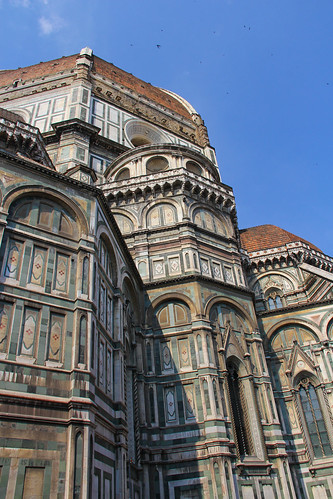 Florence-17