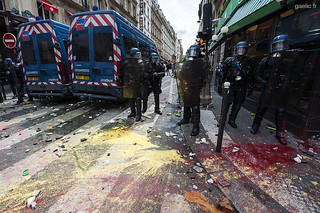 2016-06-14-Paris-Manifestation-LoiTravail-168-gaelic.fr_GLD9241+ copie