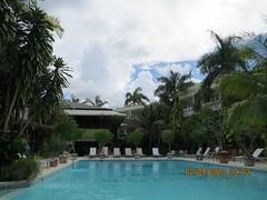Terra Linda (Steve Cut) Tags: caribbean dominicanrepublic sosua terralinda pool