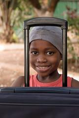 F3212  ~ Portrait of a little girl (Teresa Teixeira) Tags: copyrightteresateixeira guinbissau mundoasorrir girl portrait casaemanuel teresateixeira bissau child criana ongmundoasorrir