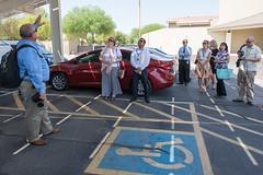 _DSC7035 (betterbuildings) Tags: arizona betterbuildingschallenge departmentofenergy dysartunifiedschooldistrict kingswoodelementaryschool surprise