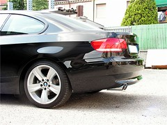 "bmw_e90_320d_coupe_36 • <a style=""font-size:0.8em;"" href=""http://www.flickr.com/photos/143934115@N07/27226960420/"" target=""_blank"">View on Flickr</a>"