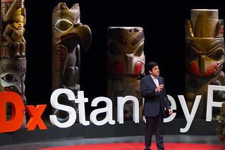 TEDxStanleyPark 2016-2933