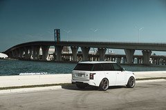 Range Rover HSE on ADV6 TF CS (wheels_boutique) Tags: cs carbon landrover rangerover carbonfiber veritas hse adv1 vorsteiner wheelsboutique adv1wheels adv6 teamwb trackfunction wheelsboutiquecom vorsteinercarbonfiber
