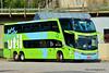 11515 (American Bus Pics) Tags: util