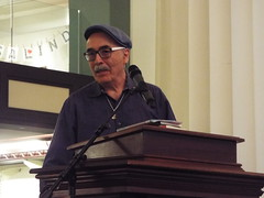 DSCF7745 (dishfunctional) Tags: city public juan library poet kansas felipe laureate herrera