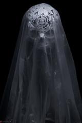 IMG_5072 (m.acqualeni) Tags: sculpture metal dark de dead death skull noir mort gothic goth manuel morbid alain gothique mtal fond tete tte morbide belino acqualeni