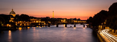 Paris panorama (oliver.kratzke) Tags: panorama paris france long exposure fuji pano fujifilm laseine xt1 latoureifel