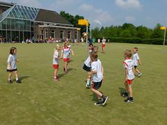 f1 thuis tegen Haarlem 160528 (14) (Sporting West - Picture Gallery) Tags: haarlem f1 thuis kampioenswedstrijd sportingwest