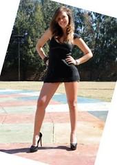 1846034__413 (ALVIN-AL (read my profile)) Tags: legs miniskirt piernas minidress minifalda