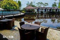 Sheridan Boutique Resort (GEPLilo) Tags: philippines resort iloilo oton