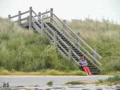 Ausflug nach Breskens (Josef17) Tags: breskens cadzandbad urlaubmai2016
