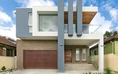 5 Edith Street, Hurstville NSW