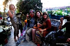 M6048846 (pierino sacchi) Tags: costume diego enzo festa compleanno animalia diritticivili