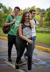 Lollapalooza Argentina 2016 (barnigomez) Tags: people music amigos argentina argentine girl beautiful festival canon happy mujer buenosaires gente streetphotography teens beaty teen gallagher shirts alegria fans amigas mujeres bonitas lollapalooza happyness bellezas sanisidro argentinos noelgallagher argentinas beaties canonefs1785mmf456isusm canon5dmark2 canon5dmarkii hipodromodesanisidro lollapaloozachile lollapaloozaargentina lollapaloozaberlin lollapaloozabogota