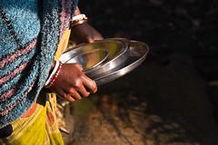 Shantipur (Maria Dashkevich) Tags: cruise india kolkata weaving sari ganga westbengal northeastindia shantipur hoogli