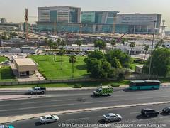 20160607_042607596_iOS-2.jpg (iCandy Qatar) Tags: hospital qa hamad hmc doha qatar