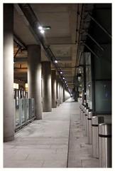 2016-06-20_03-40-34 (Reza Ganjehi) Tags: explore awesome newbeginnings newme new project pointofview light white super yourbestoftoday dream texture pattern fabulousshot soft depthoffield dof