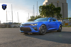 camaro-(116) (Rohana Wheels) Tags: support wheels automotive luxury concave aftermarket photogrpahy rohana luxurywheels rohanawheels