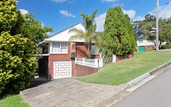 1 Westwood Avenue, Adamstown Heights NSW
