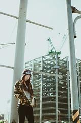 50110025 ( ) Tags: love film girl beautiful canon taiwan taipei eos1v     50mmf18stm jashangtang